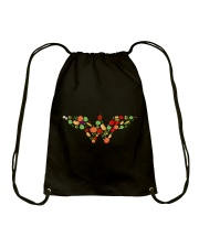 Vegan - WW Drawstring Bag thumbnail