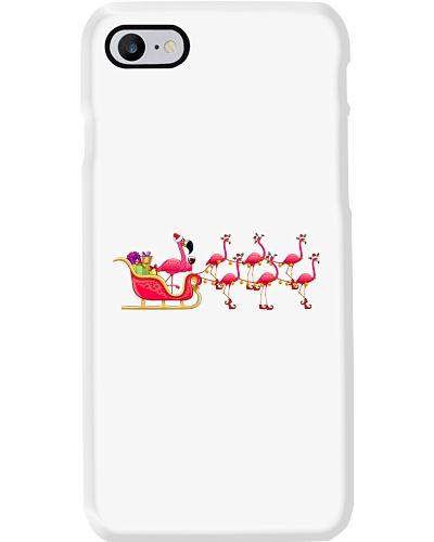 Flamingo Wine