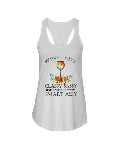 Wine  Lady pillow