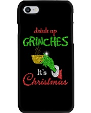 Drink Up Phone Case thumbnail