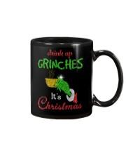 Drink Up Mug thumbnail