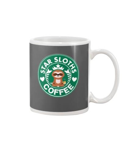 Coffee-SS