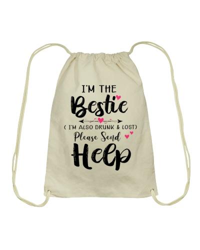 Wine Bestie Helf