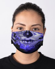 test Cloth face mask aos-face-mask-lifestyle-01