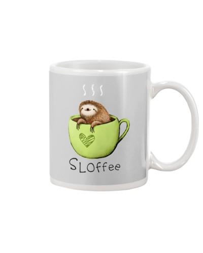 Coffee-Sloffee