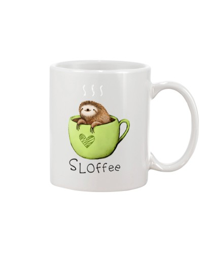 Coffee-Sloffee