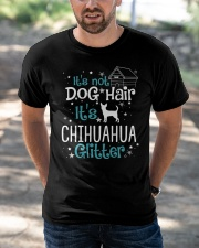Chihuahua Lovers Classic T-Shirt apparel-classic-tshirt-lifestyle-front-50