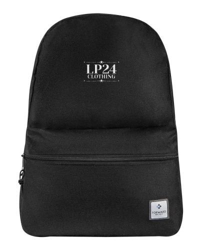 LP24 Backpack