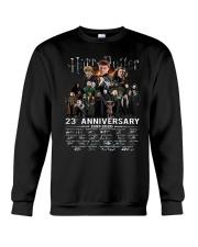 limetd edition Crewneck Sweatshirt thumbnail