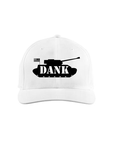 PolitiDank Hat
