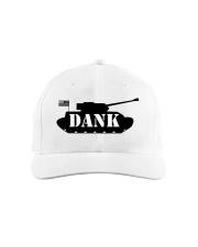 PolitiDank Hat Classic Hat front