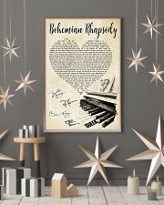 Limited Edition - Available for a short time 11x17 Poster lifestyle-holiday-poster-1