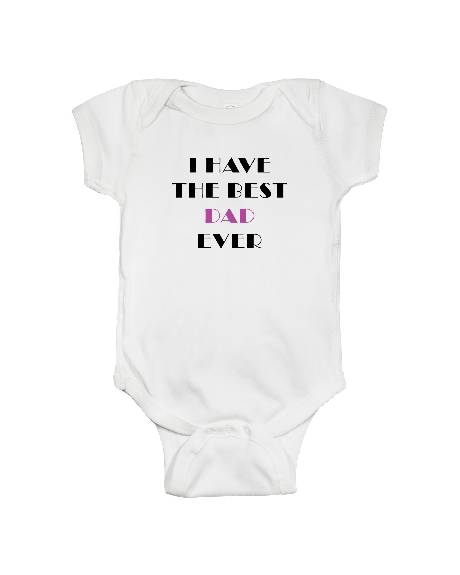 Limited Edition - Available for a short time  Onesie