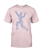 Limited Edition - Selling Out Fast Premium Fit Mens Tee thumbnail