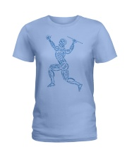Limited Edition - Selling Out Fast Ladies T-Shirt thumbnail