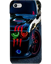 Monster Phone Case      -Limited  Phone Case i-phone-7-case