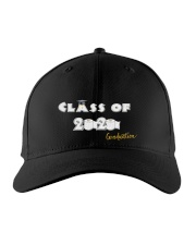 Class of 2020 toilet paper tshirt  Embroidered Hat thumbnail
