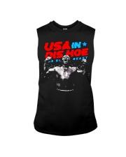 USA In Dis Hoe T Shirts Hoodie Sweatshirt Sleeveless Tee thumbnail