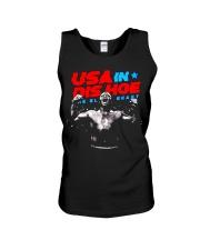 USA In Dis Hoe T Shirts Hoodie Sweatshirt Unisex Tank thumbnail