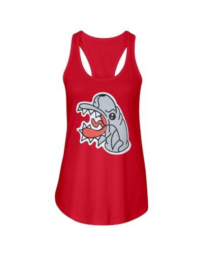 adolfeen merch Hoodie 2020 T Shirt OFFICIAL Store