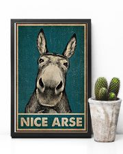 Nice Arse Vertical Poster 11x17 Poster lifestyle-poster-8