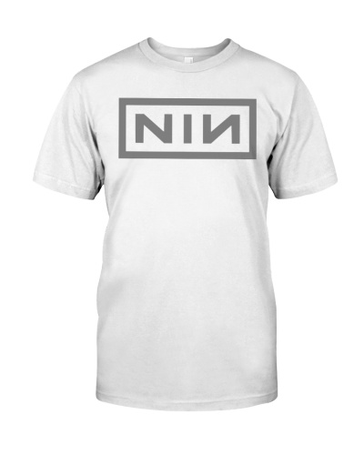 NIN T Shirts Hoodie Sweatshirt