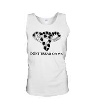 Don't Tread-On Me Uterus T-Shirts Hoodie Unisex Tank thumbnail