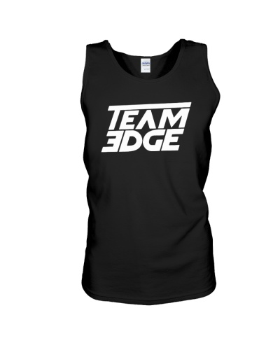 team edge merch NEW team edge merch