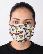Mushroom Body Mask FaceMask Face Masks Cloth face mask aos-face-mask-lifestyle-01