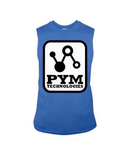 Pym Technologies T Shirts Hoodie Sweatshirt