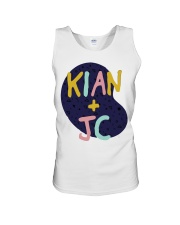 Kian and jc merch T Shirts Hoodie Sweatshirt Unisex Tank thumbnail