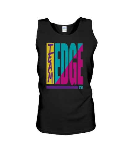 team edge merch NEW HOODIE T SHIRT AMAZON