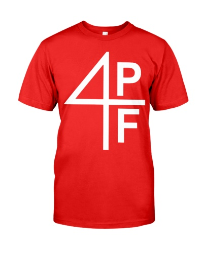 4PF Lil Baby 4pf T-Shirts Hoodie
