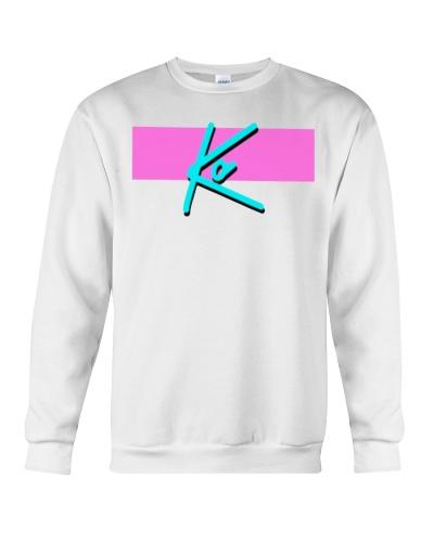 Cody ko merch sweatshirt Cody ko merch T Shirt