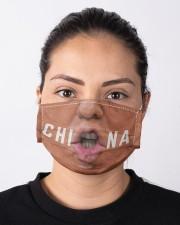 Trump china Masks Facemask Mask Cloth face mask aos-face-mask-lifestyle-01