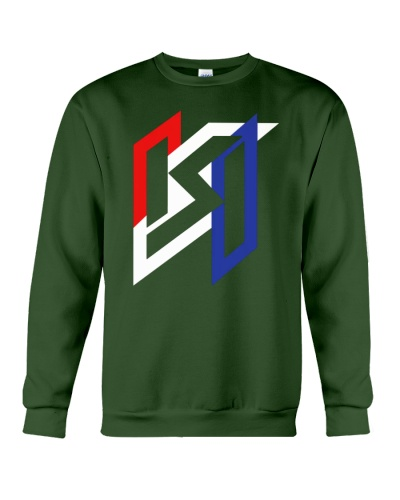ksi merch T SHIRT HOODIE UK OFFICIAL STORE