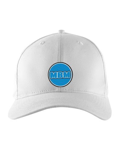 Mr-BotMan-Merch