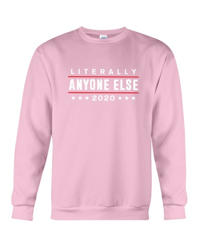 Funny Anti-Trump T-Shirt