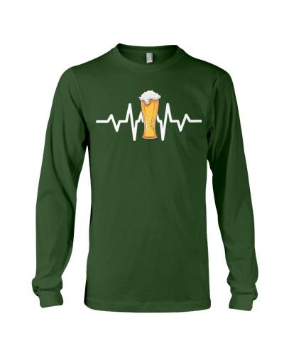 Beer Health