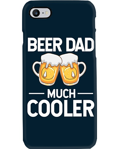 Beer Dads Are Much Cooler