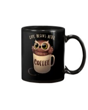 COFFEE COFFEE  COFFEE Mug thumbnail