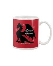 Dragon Momma Mug thumbnail