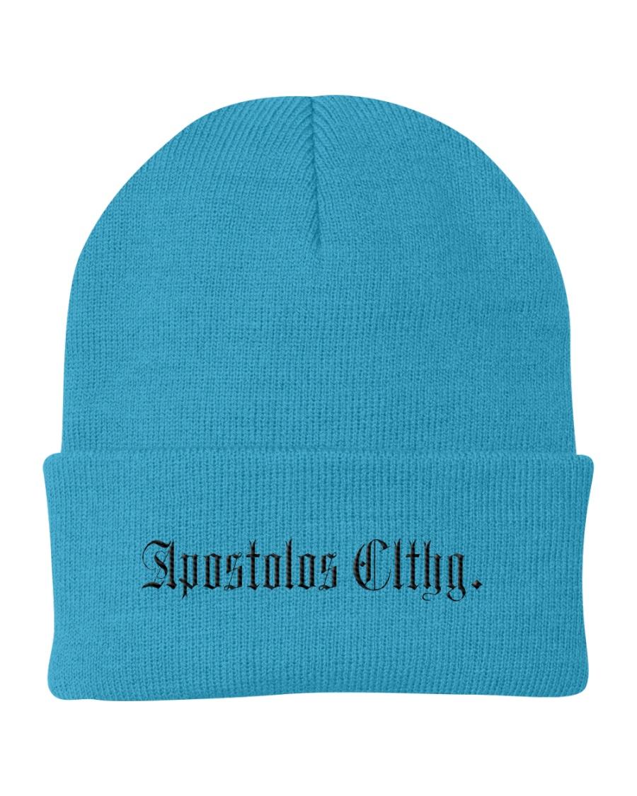 Apostolos Cthg Hat Knit Beanie