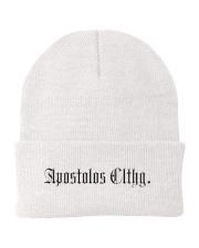 Apostolos Cthg Hat Knit Beanie thumbnail