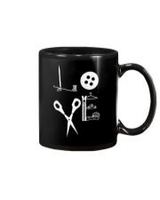 LOVE Mug thumbnail