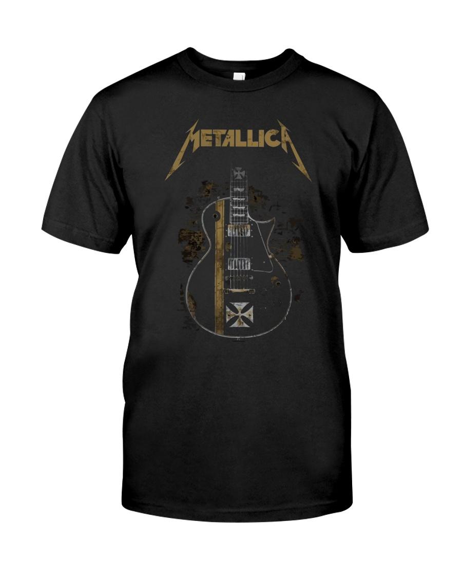habara0001 Classic T-Shirt