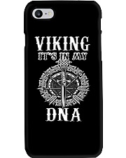 I ASKED ODIN FOR A VALKYRIE HE SENT MY DAUGHTER Phone Case thumbnail