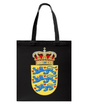 DANISH SYMBOL 2 Tote Bag thumbnail