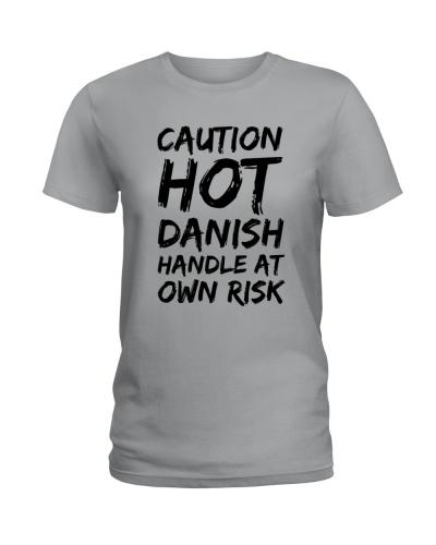 DANISH HANDLE T-SHIRT HOODIE TANK TOP