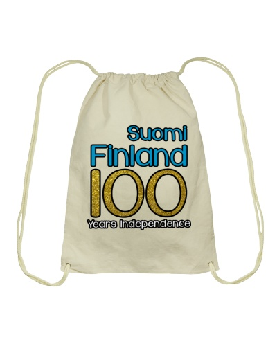 EXCLUSIVE FINLAND 100 YEARS INDEPENDENCE